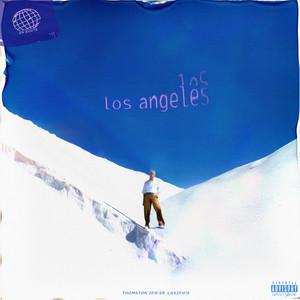 En-Route: Los Angeles