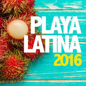 Queima Queima - Radio cover art