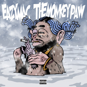 The Monkey Paw