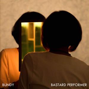 Bastard Performer album