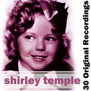 30 Original Recordings album