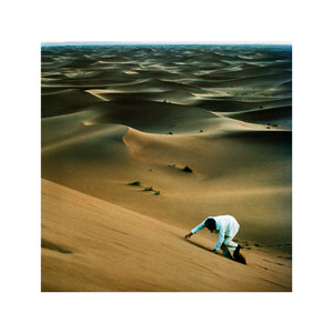 Baxter Dury  Prince Of Tears :Replay