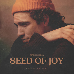 Seed of Joy (Deluxe Edition)
