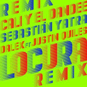 Locura (Remix)