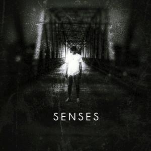 Senses - Single