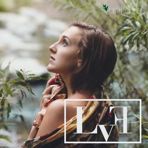 The Malaise: Love vs. Fear album
