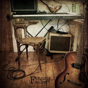 Francis Faubert album