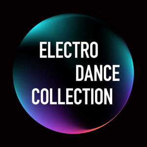 Electro Dance Collection