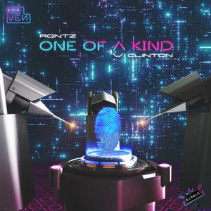 RQntz ft Clinton – One Of A Kind (Studio Acapella)