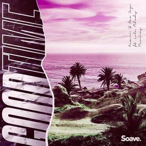 Good Time [Remixes]