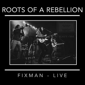Fixman (Live)