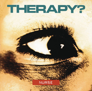 Hypermania by Therapy?
