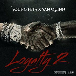 Loyalty 2