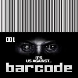 Us Against The World LP Sampler