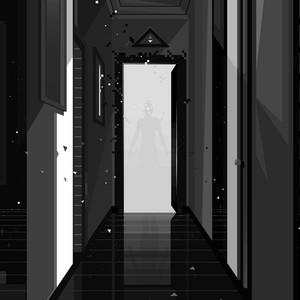 Sleepwalker (Tisoki Remix)