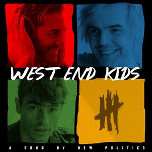 West End Kids