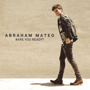 Are You Ready? album