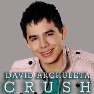 Crush (Remixes)