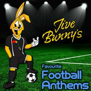 Jive Bunny's Favourite Football Anthems album