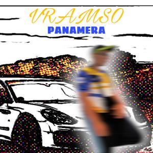 Panamera (Vramso)
