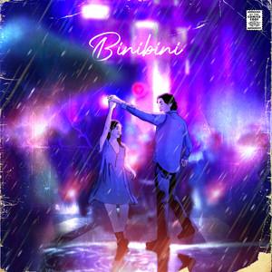 Binibini cover art