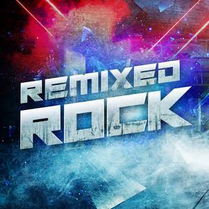 Remixed Rock