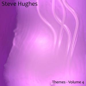 Themes - Volume 4 Audiobook