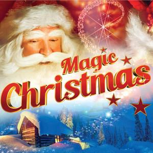 Julmusik - Magic Christmas