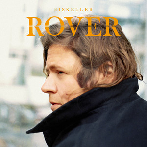Rover - I Still Walk Mp3 Download
