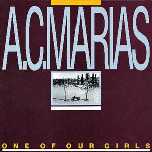 A.C. Marias