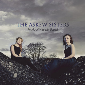 The Maid on the Shore by The Askew Sisters