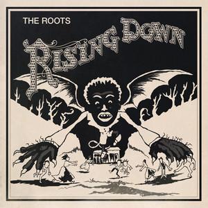 The Roots – Rising Up (Studio Acapella)