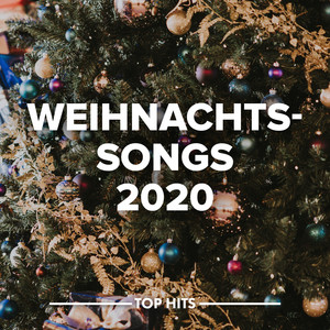 Weihnachtssongs 2020