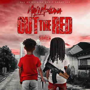 Out the Red