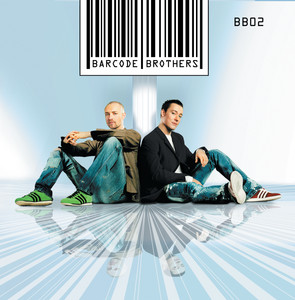 Barcode Brothers - Akustik