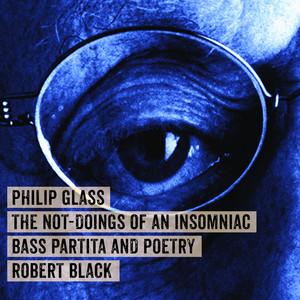 Robert Black profile picture
