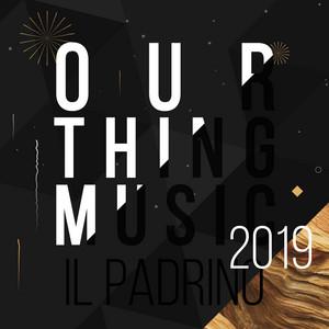 Il Padrino 2019