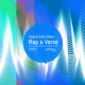 Rap a Verse, Pt. 2