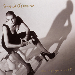 Don't Cry for Me Argentina by Sinéad O'Connor