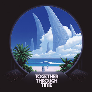Together Through Time - TWRP