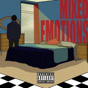 Mixed Emotions album
