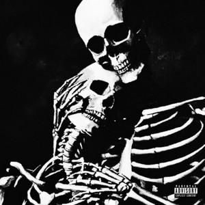 Till Death Do Us Part III