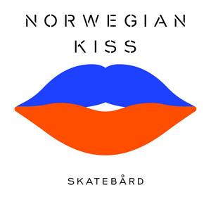 Norwegian Kiss (Skatebård Remix of Russian Kiss)