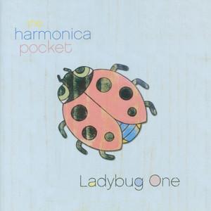 Ladybug One