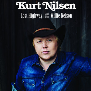 Lost Highway (Duet with Willie Nelson)