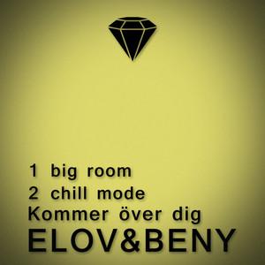 Kommer över Dig (Remix)