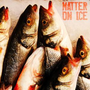 On Ice album