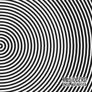 Onda Magnetica album