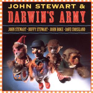 John Stewart & Darwin's Army album