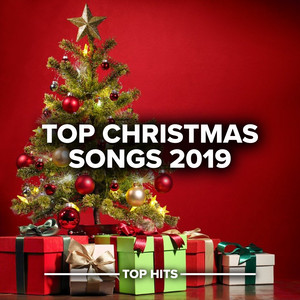 Top Christmas Songs 2019